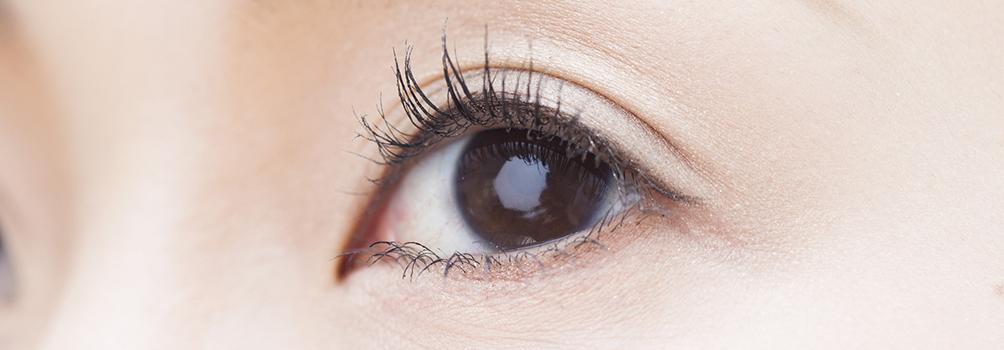 目の下のくまを解決するには、根本の原因を知ろう