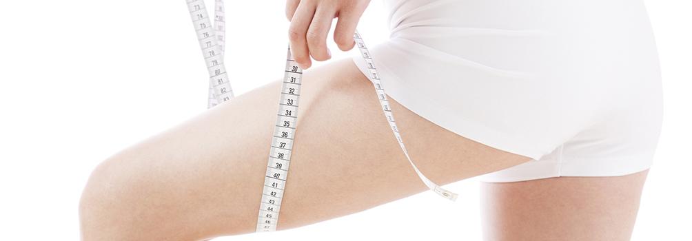 脂肪吸引の施術法とは