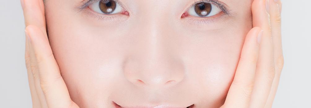 小鼻縮小を受けるときの流れは?
