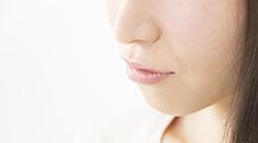 老け顔に?毎日の生活から始める、ほうれい線対策と治療法とは?