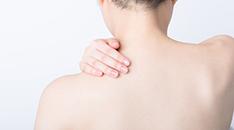 タトゥーを入れて後悔…痛みもなく、きれいに除去するには?