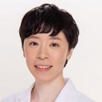 川守田 詩乃 医師